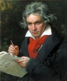 Beethoven-EloBabille