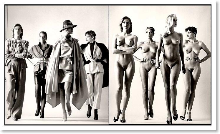 HELMUTNEWTON-Vogue-EloBabille