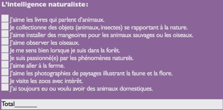 Intelligence naturaliste-EloBabille