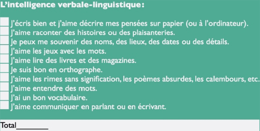 Intelligence verbale-linguistique-EloBabille