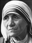 Mère Thérésa-EloBabille