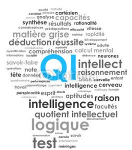 QuotientIntellectuel-EloBabille